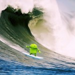Surf Morocco APP