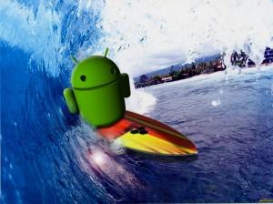 Surf Bali APP