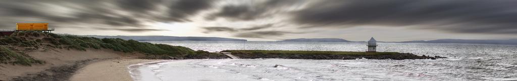 Porthcawl surf wales