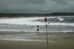 Surf  Lagoa Brasil