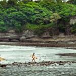 Panamá surf spots